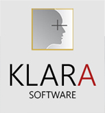 Logo KLARA Software